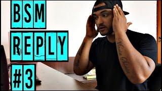 bsm reply 3
