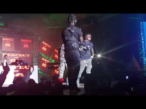 khaligraph-jones-full-performance-at-the-tgr-festival-@khaligraphjones