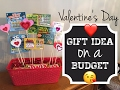 Lottery Bouquet for Men | Valentine's Day Gift Idea On a Budget | Using Items from Dollar Tree