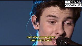 Baixar Shawn Mendes - Don't Be A Fool (Tradução)