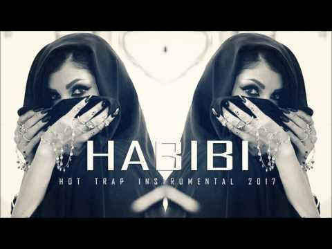 Hot Trap Beat 2017 '' HABIBI'' arabic style (Prod. GoostBeats)