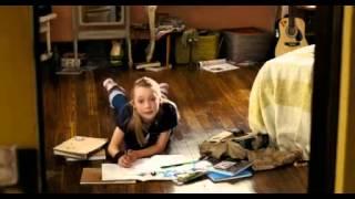 Trop jeune pour elle (2005) HD  Streaming VF