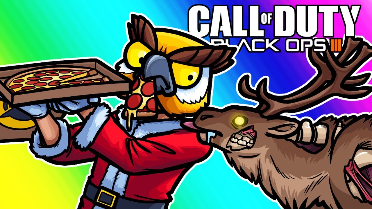 black-ops-3-zombies-the-best-zombies-map-ever-made-funny-moments-and-fails