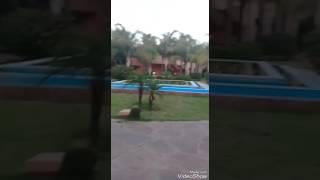 Hotel 5 étoile à Marrakech