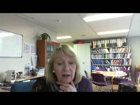 Hemp Works Charity UK - post Drugs Live i/view Prof Val Curran - Cannabis