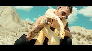 Смотреть клип Achille Lauro - Mamacita