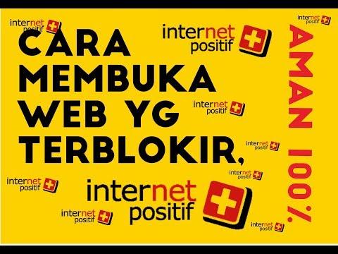 #-cara-membuka-web-yang-terblokir-internet-positif