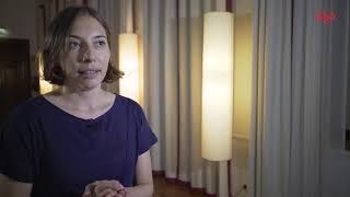 Eva Meran - Das Bewegte Museum