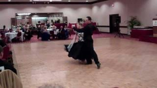 Kathy Fors Viennese Waltz Orlando 11.6.11.MP4