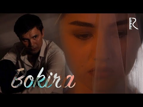 Bokira (treyler) 2 | Бокира (трейлер) 2