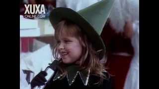 Baixar A Turma do Balão Mágico - Bruxinha (Xou da Xuxa Especial de Natal 1988)