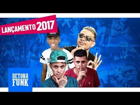 MC WM MC Leléto e MCs Jhowzinho e Kadinho - Amo Baile Funk DJ Will o Cria DJ Leléto e DJ Gege
