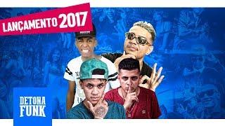 Baixar MC WM, MC Leléto e MCs Jhowzinho e Kadinho - Amo Baile Funk (DJ Will o Cria, DJ Leléto e DJ Gege)