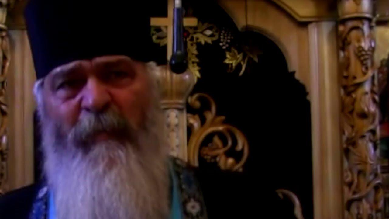 Ortodoxia Universala impartita pareri, criterii