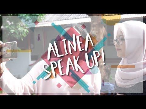 [SPEAK UP!] Apa Itu Pemilu Serentak 2019?