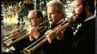 """Weihnachtsoratorium BWV248/I.1 Coro """"Jauchzet, frohlocket! Auf, preiset die Tage"""".m4v"""