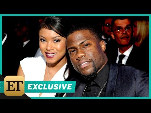 EXCLUSIVE: Kevin Hart Is Committed to 'Keep Family Together' Amid Alleged 'Failed Extortion Attempt