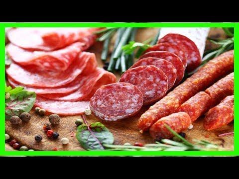 alimentos que aumenta la tension arterial