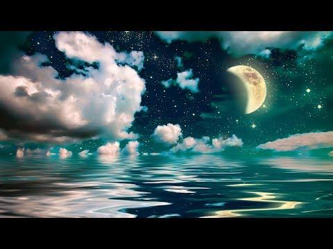 Música para Dormir Profundamente   Música Relajante para Dormir   Música para Relajarse y Dormir
