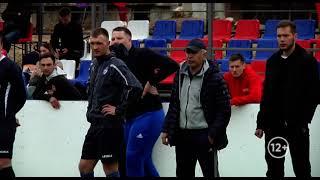 Определился победитель областного первенства по мини футболу среди любительских команд