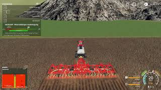 "[""LS19"", ""FS19"", ""Farming Simulator 19"", ""Landwirtschafts-Simulator 19""]"