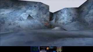 Rainbow Six Rogue Spear Covert Ops Essentials - Terrorist Hunt - Ice Base - [PC; Windows 7]