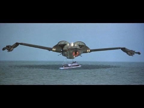 HMS Bounty Review