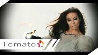 Sanja Lefkova - Pauza pa plej (Official HQ video)