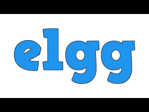 Elgg customization - Quick start tutorial