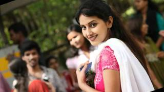 Dhilip Varman latest 2011 (uyirai tholaithen - Sollaamaley)