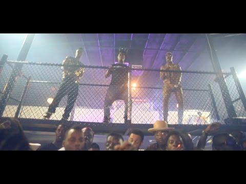 Solo Lucci x Smoke Dean x $pud Boom - We Got The Boom (Music Video) Shot By: @HalfpintFilmz