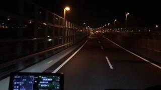 ご覧頂き ありがとうございますd(^_^o) FM NAC5の深夜ラジオのNATU5 パ...