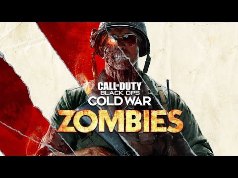 How To Download Call Of Duty Black Ops Zombies On Android Mod Apk And Obb File. 2019