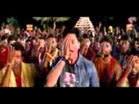 Chennai express Malayalam Comedy Mix