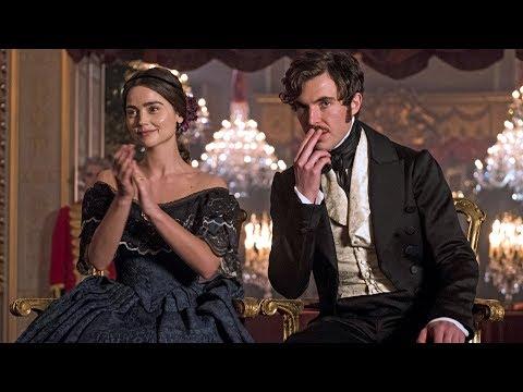 Victoria: Season 2 Preview