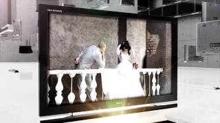 VIDEOGRITSA  г.Рубцовск. 8-903-991-2622.