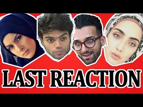 Sham Made a Mistake (Froggy, Ducky bhai, Immy maryam) - Sana's Bucket