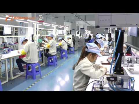 Shenzhen Top-Link Electronics Co., Ltd.