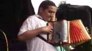 Kaleth Morales - Cuando quieras quiero (Parranda Rioacha)