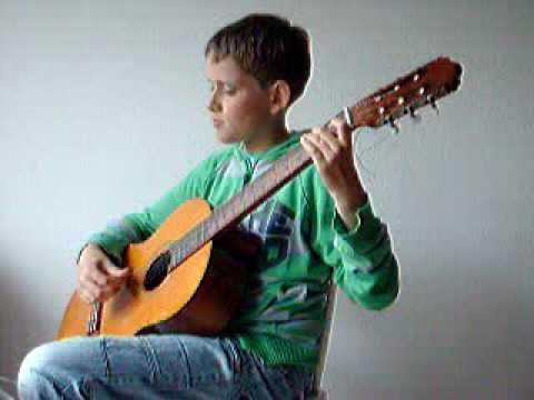 Ben Willemsen - YouTube