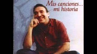 El  mártir - José  Alfonso  Chiche Maestre.