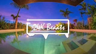 "SOLD! FIji X Castro Guapo Type Beat ""Fiji Water"" (Prod.24K) @Official24K"