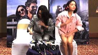 Shraddha Kapoor Shahid Kapoor Yami Gautam |Batti Gul Meter Chalu