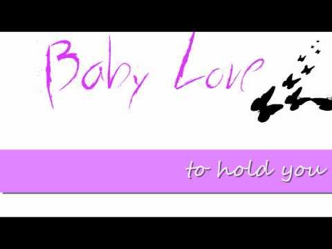 Baby Love-Kate Nash-Lyrics