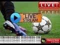 Glenelg VS West Adelaide  Aussie rules 2017 Live Stream