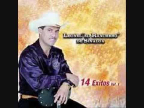 Leonel Los contactos