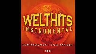 Welthits Instrumental CD2