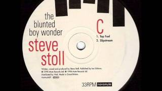 Steve Stoll - Slipstream