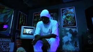 Hopsin -- Ill Mind of Hopsin 5 sottotitoli in italiano