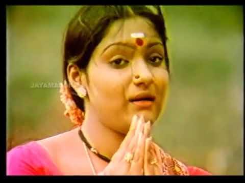 puthiya-thoranangal